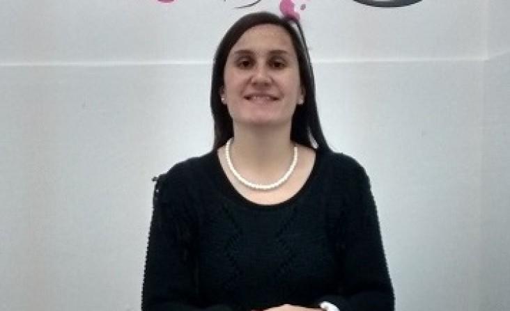Lic. Marina Di Pardo